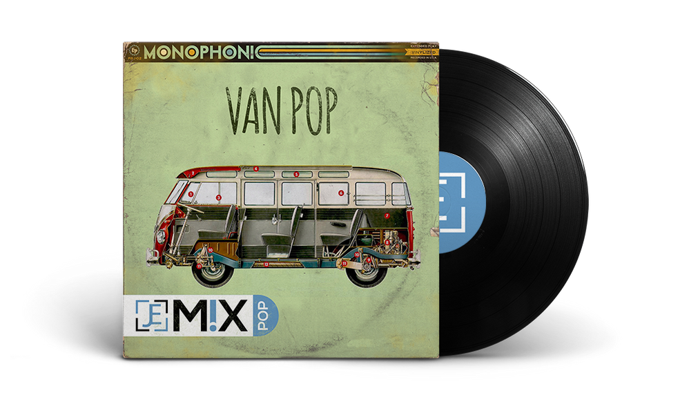 vanpop_spot.png