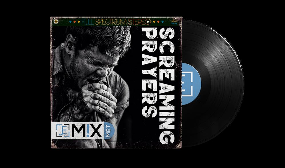 ScreamingPrayers_spotify.png