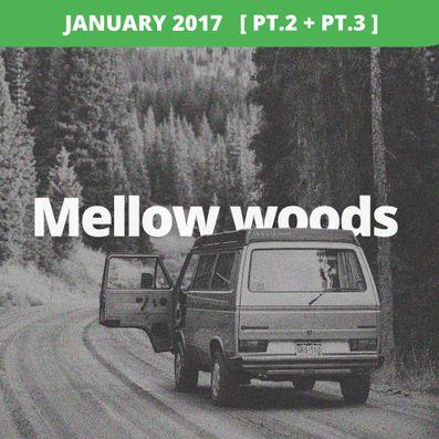 Mellow woods new update.jpg