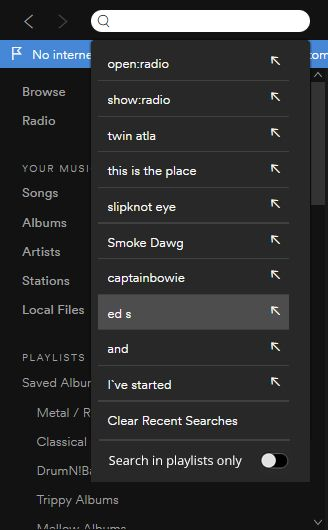 playlists search.jpg
