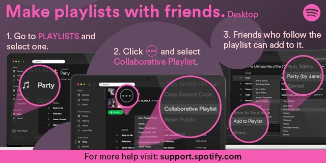 Collaborative_Desktop.png