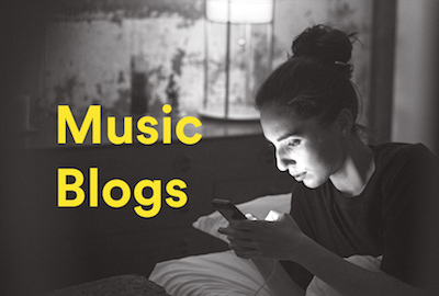 10 New Indie Songs For You This Week - The Spotify Community