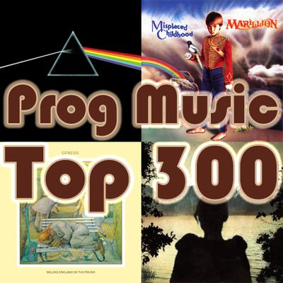 Mume Prog Top 300.jpg