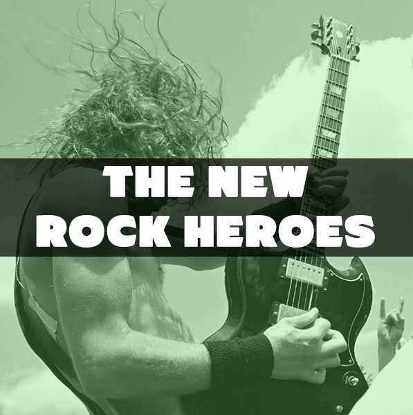 the new rock heroes.jpg