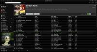 Playlist View.jpg
