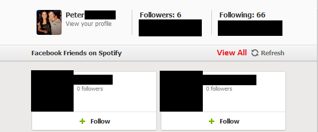 spotify follow view all.png