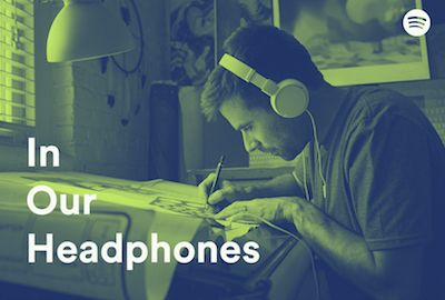 citric headphones (1).jpg