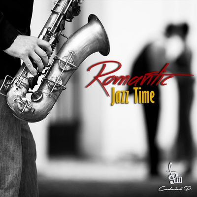 Romantic Jazz Time 2.jpg