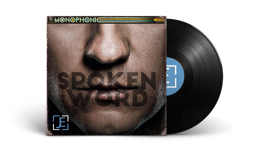 SPOKENWORD_Spotify.png