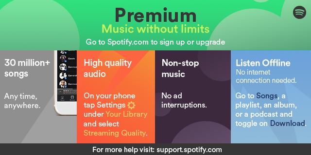 SpotifyPremium_twitter.png