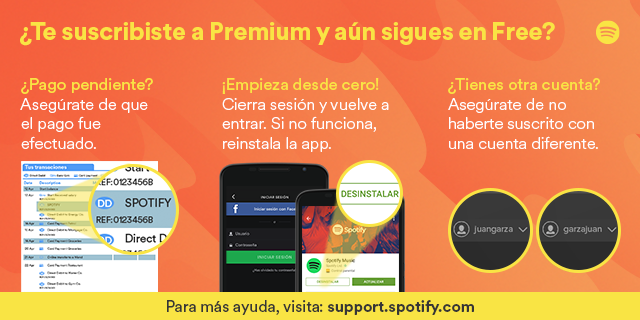 Upgraded-not-Premium_Spanish_twitter_support.png