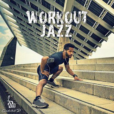 Workout Jazz.jpg