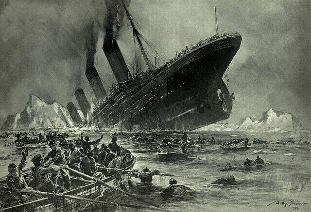Stöwer_Titanic.jpeg
