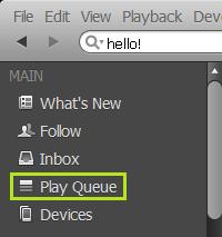play queue.png