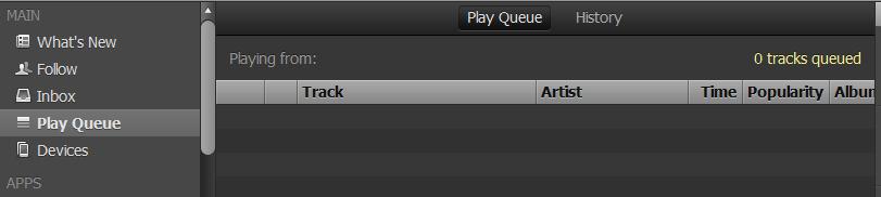 play queue empty.png