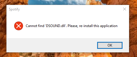 spotify error.PNG