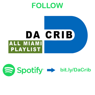 DaCrib Playlist.png