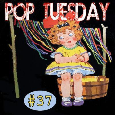 pop-tuesday-37.jpg