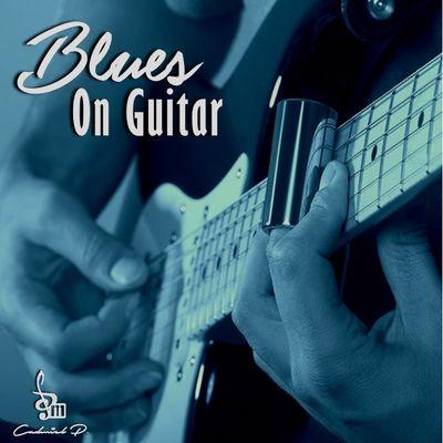 Blues On Guitar.jpg