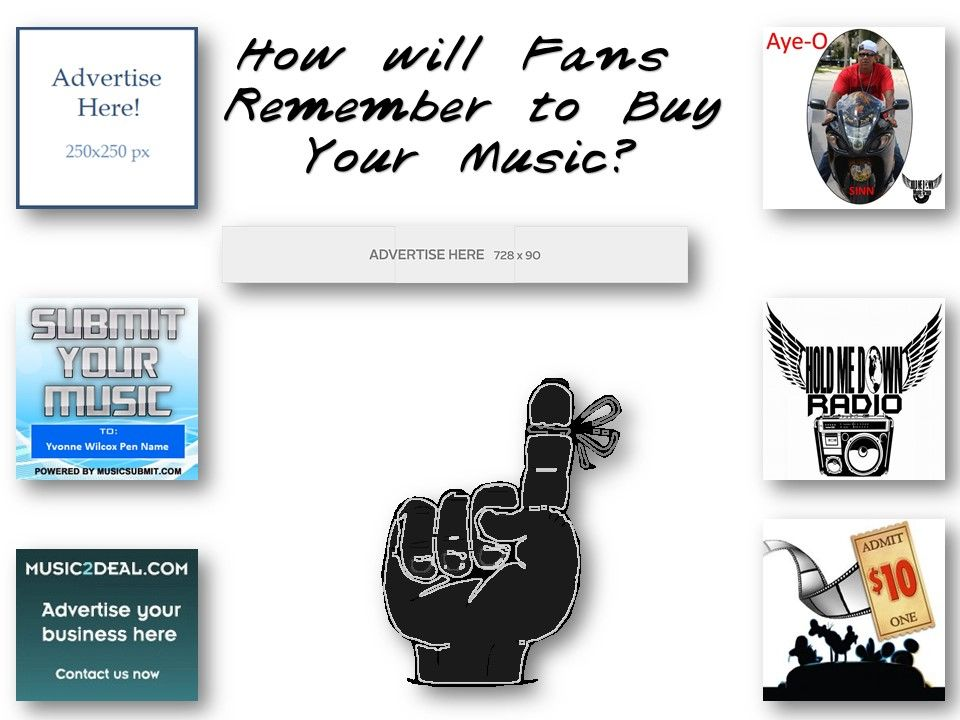 How Will Fans Remember To Buy Your Music.jpg