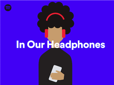 In_our_headphones-blue (1).png