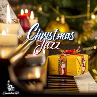 Christmas Jazz.jpg