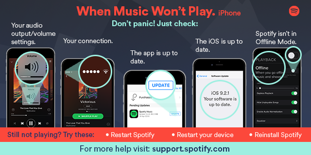 Music_Wont_play_iPhone_twitter_supportsite.png