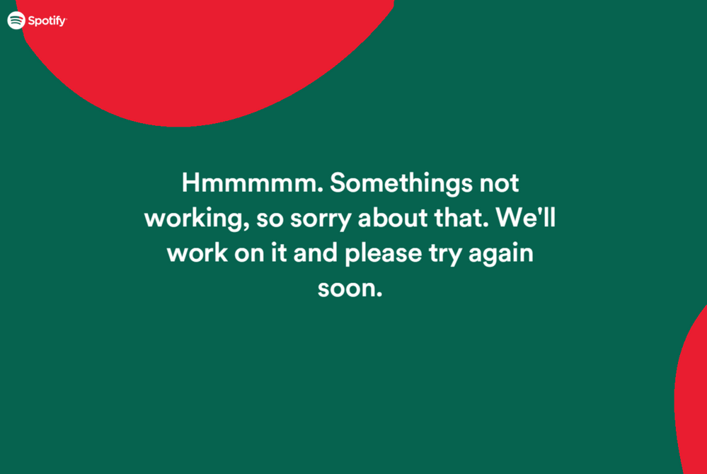 spotify error.PNG