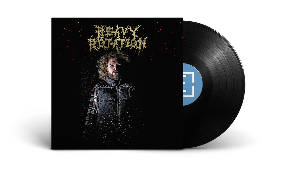 Heavy_Spotify_Dec.png