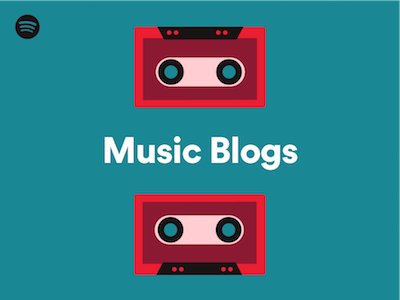 new-music-blog.png
