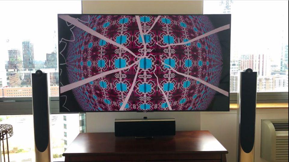 Visualizer on TV 2.jpg