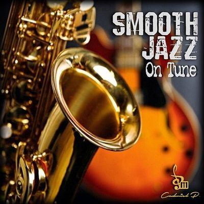 Smooth Jazz On Tune (MOD).jpg