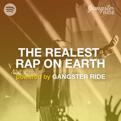 Submit Playlists/Songs of Underrated Artists Here!    - Page