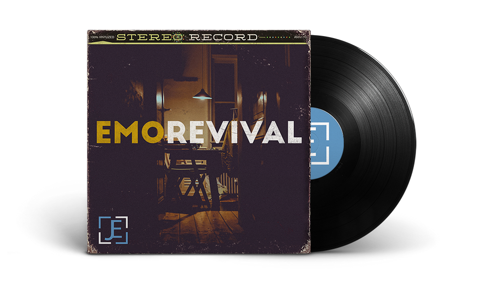 Spotify emo revival.png