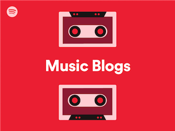 new-music-blog-3.png