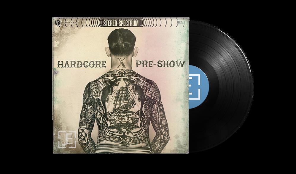 Hardcore_Spotify.png