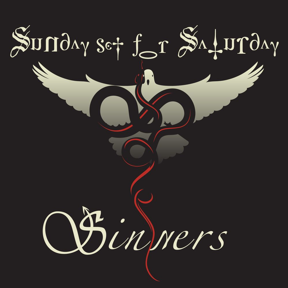 Sunday Set Logo 6.jpg