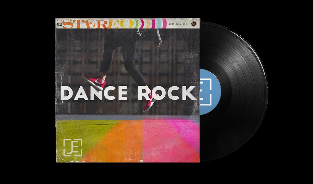 DanceRock_Spotify.png