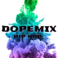 DOPEMIX sm 400 x 400.jpg