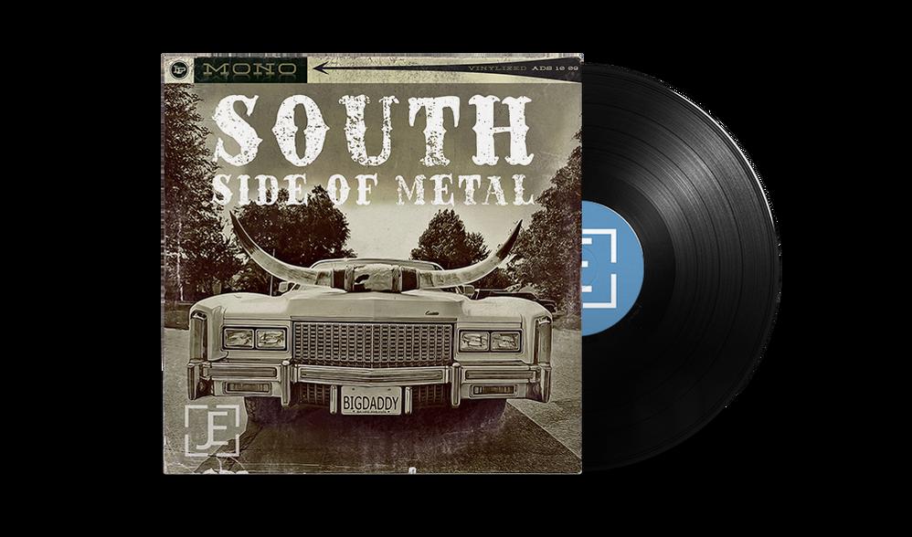 southernmetal_spotify.png