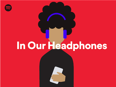 In_our_headphones-red.png