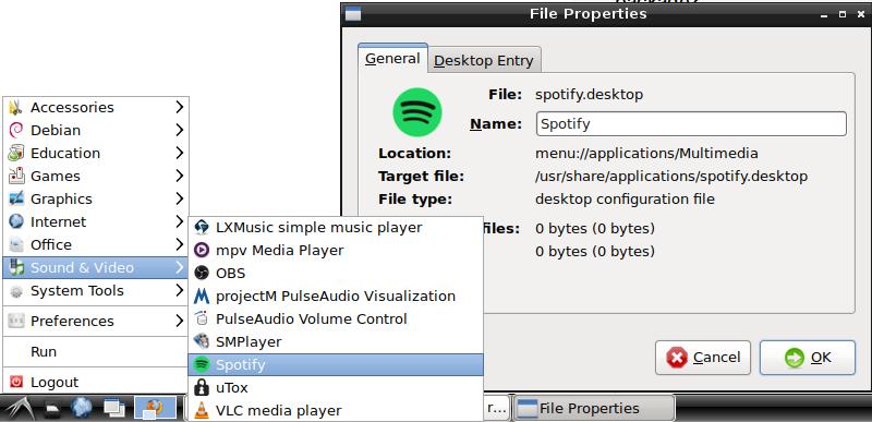 spotifyDesktop.png