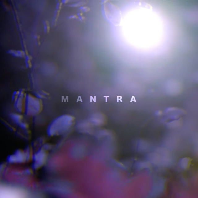 veta mantra cover.png