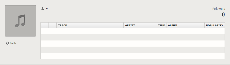 dash playlist profile.png