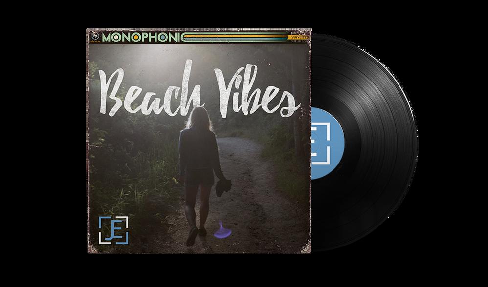 Beach_Spotify.png