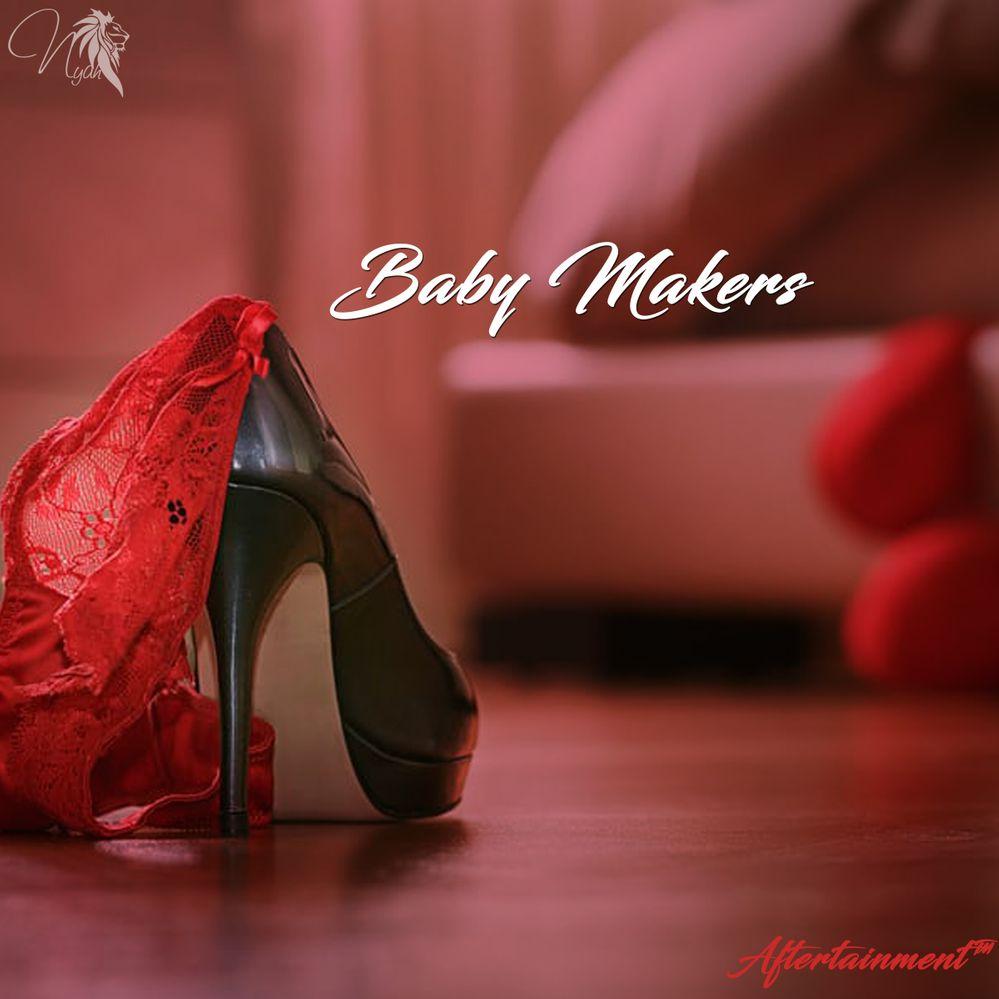#LoveMaking #Playlist #SexMusic #SexualMagic