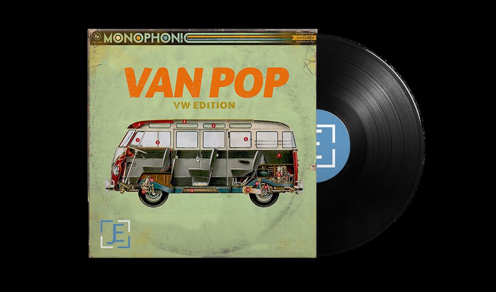 VAN POP.png