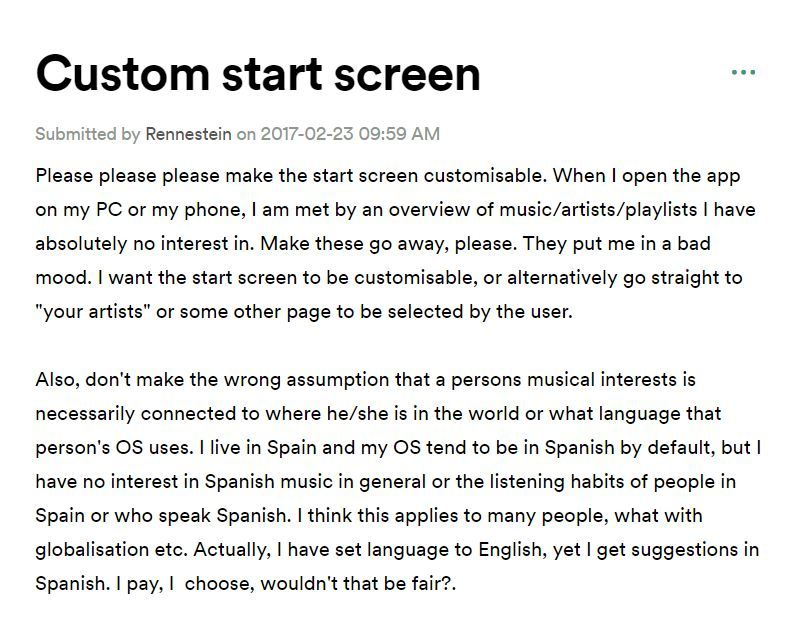 SPOTIFY customize screen.JPG