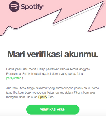 Spotify Premium need to be verified.png