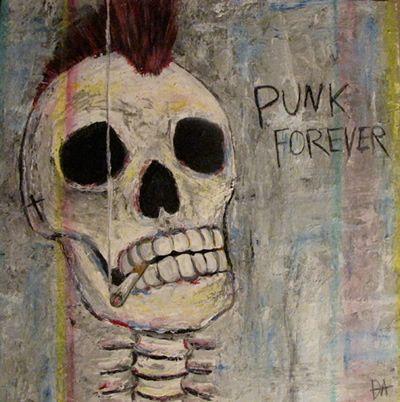 Love Punk